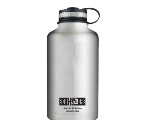 62oz_13_stainless